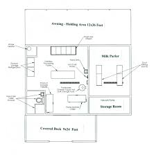 Draw A Room To Scale pictures drawing a room to scale, - stunning interior  stock