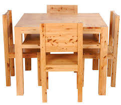 get ations jiaxi barrel factory direct to ensure genuine wood tea table garden table free