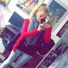 Luisa Meier (@13072014Luisa)   Twitter