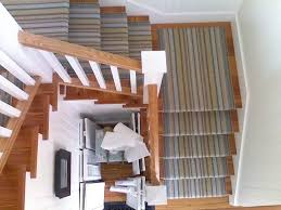 stripe stair runner trend alert stairs and stripes striped stair runner rugs