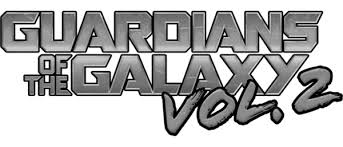 File:Guardians-of-the-Galaxy-Vol-2-Logo.png - Wikimedia Commons