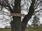 Fitzsimons Golf Course will close to public on December 15 – The ...