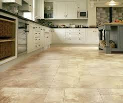 Incredible Vinyl Flooring Kitchen With Regard To Vinyl Kitchen Flooring ...