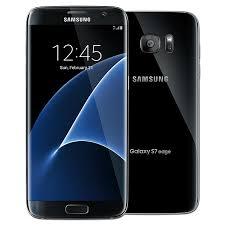 samsung galaxy s7 price. samsung galaxy s7 edge 32gb - dual sim in doha, qatar price