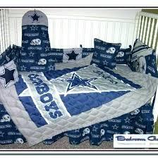 realistic dallas cowboys bedding king size k4828734 king size cowboys
