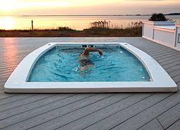 large swim spa. Beautiful Spa Intended Large Swim Spa
