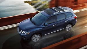 2018 nissan pathfinder. contemporary pathfinder 2018 pathfinder key features and nissan pathfinder