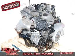 ID 1718 | Toyota | JDM Engines & Parts | JDM Racing Motors