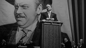 citizen kane review movie empire citizen kane review