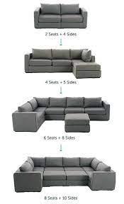 sactional lovesac sactional living rooms