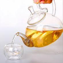 """glass teapot"" 9605 результатов"