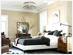 tray ceiling lighting. Tray Ceiling Lighting Master Bedroom Light Fixtures For