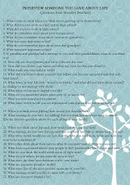 Good Questions To Ask Interview Good Interview Questions To Ask To Write A Biography