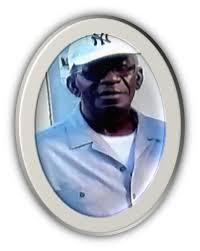 Elrose Rudolph Richards Dies at 79 | St. John Source