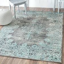 gray blue area rug s gray yellow blue rug