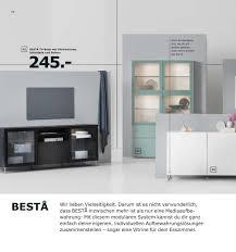 Ikea Aktuelles Prospekt 1982018 3172019 Rabatt