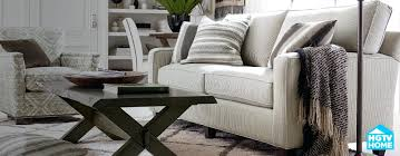 quality rugs and furniture federal way rug designs