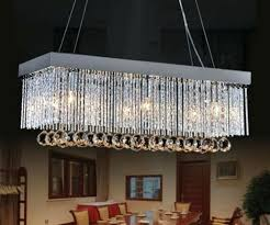 led light chandeliers led dining room chandelier modern led chandelier led lamps living room dining room led light chandeliers