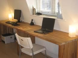 t shaped office desk. T Shaped Desk Revit Office U