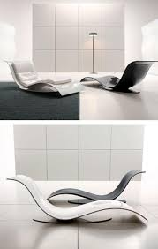 relax house furniture. Stylish Relax Chair Design House Furniture