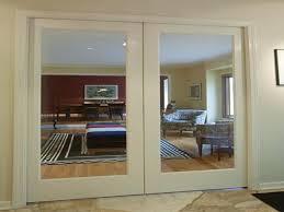decoration pocket glass frameless glass sliding doors klein usa intended for pocket sliding glass doors