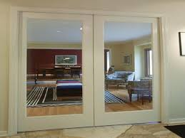 favorite exterior sliding glass doors with 23 photos home devotee inside pocket sliding glass doors ideas