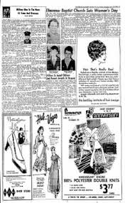 Beckley Post-Herald The Raleigh Register from Beckley, West Virginia on  April 19, 1970 · Page 11
