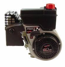 6hp Tecumseh Engine 3/4 Recoil Go-Kart Cart OHH60 New | #59117908