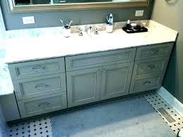 ing repainting bathroom cabinets refinish cabinet doors repainting bathroom cabinets