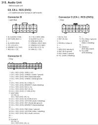 pioneer avh p3100dvd wiring diagram images pioneer avh x2700bs wiring diagram nilza likewise pioneer avh p3200dvd