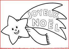 Etoile Dessin Dessins Coloriage Etoile Imprimer Dessin Colorier Noel Gratuit Images Anim Simple Etoile L L L L L L L