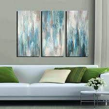 target wall art luxury ideas 3 piece canvas sets at phoenix decor abstract oil paintings on on target wall art 3 piece with target wall art frivgame
