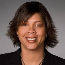 Image result for cheryl miller wnba