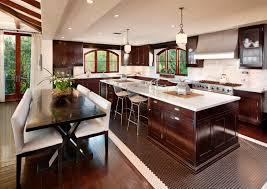 Beautiful White Kitchen Designs White Cabinet Kitchen Design Ideas Red White Kitchen Design Ideas