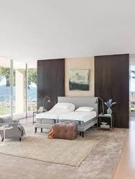 Full Size of Matress:elias Lfbt Q Silo Mattress Rockford Il Mattresses  Furniture Gustafson S ...