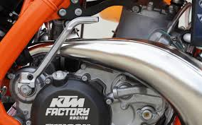 2018 ktm line. simple 2018 in any case we are sure more details will be revealed of the news bikes in  springtime so check out some nice photos for now ktm factory racing team  intended 2018 ktm line