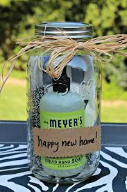 office warming gift ideas. Create A Space For Housewarming Gifts. Office Warming Gift Ideas