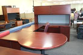 second hand furniture dallas tx used furniture dallas tx area discount furniture stores fort worth tx inventory