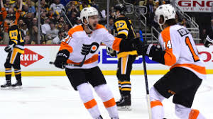 flyers philly flyers philadelphia flyers news and updates from cbs 3 philly