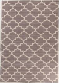 sku netw4002 grey lattice acrylic rug is also sometimes listed under the following manufacturer numbers hv 625 grey 165x115 hv 625 grey 225x155