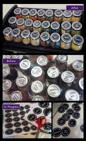 Bekvm Spice Rack 25 Best Ikea Spice Jars Ideas On Pinterest Stacking Shelves
