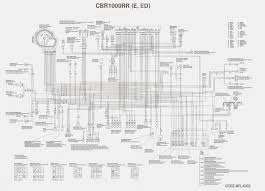 vt1100 wiring diagram wiring library 2001 cbr wiring diagram diagram schematics cbr600f4i shorty cbr600f4i wiring diagram