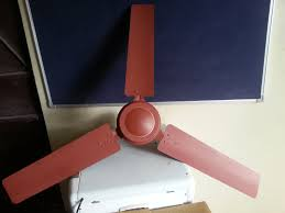 12 volt dc ceiling fans in india hbm blog