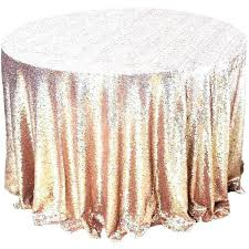 round tablecloth how to make a 8 with logo elastic fitted tablecloths oval table cloth poly