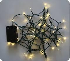 battery powered indoor lighting. click to enlarge battery powered indoor lighting k