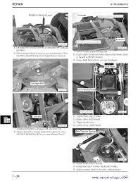 john deere f620 belt diagram best secret wiring diagram • john deere m665 wiring diagram john deere 757 wiring john deere f620 parts craigslist john deere