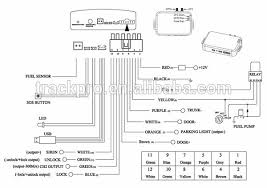 radio shack gps car tracker buy radio shack gps car tracker gps installation diagram