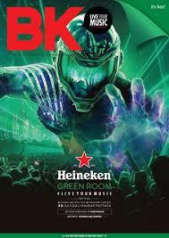 Bk Magazine 645 June 24 2016 By Bk Magazine Issuu