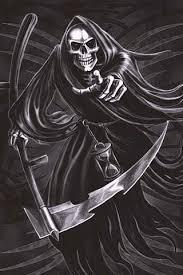 iphone grim reaper free wallpaper grim