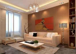 ambient room lighting. Ambient Lighting Living Room Luxury T